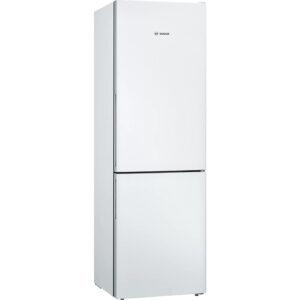 0000 samostojeci frizider bosch KGV36VWEA Frižider Bosch KGV36VWEA