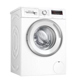 0001 masina za ves bosch WAN24291BY Mašina za pranje veša Bosch WAN24291BY