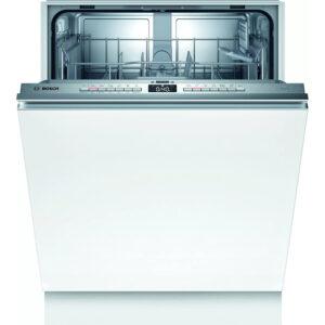0001 ugradna masina za sudje bosch SMV4HTX24E Ugradbena mašina za suđe Bosch SMV4HTX24E