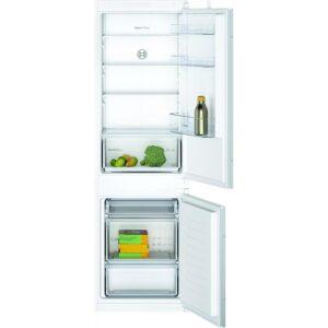 0001 ugradni frizider bosch KIV86NSF0 Ugradbeni frižider Bosch KIV86NSF0