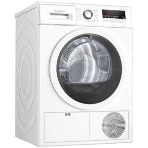 0002 susilica bosch WTH85203BY Mašina za sušenje veša Bosch WTH85203BY