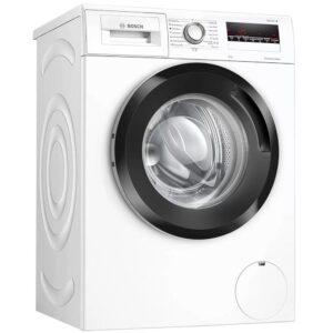 0003 ves masina bosch WAN28262BY Mašina za pranje veša Bosch WAN28262BY
