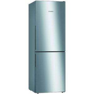 0004 frizider kombinovani bosch KGV33VLEA Frižider Bosch KGV33VLEA