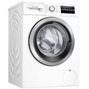 0004 ves masina bosch WAU24T60BY Mašina za pranje veša Bosch WAU24T60BY