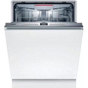 0007 masina za sudje bosch SMV4HVX33E 600x600 1 Ugradbena mašina za suđe Bosch SMV4HVX33E