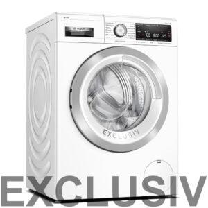 Mašina za pranje veša Bosch Exclusiv WAX32KH2BY
